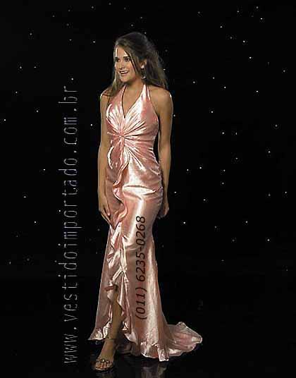 Vestido de festa (25)  Vestidos para Festa   Fotos, saiba qual modelo escolher