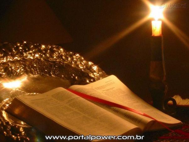 Biblia Sagrada  Bíblia Sagrada Online