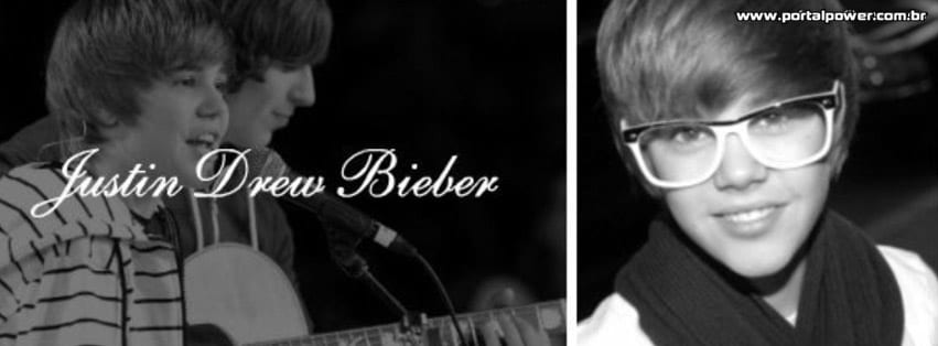 capa-justin-bieber-11 Capas do Justin Bieber para por no Facebook