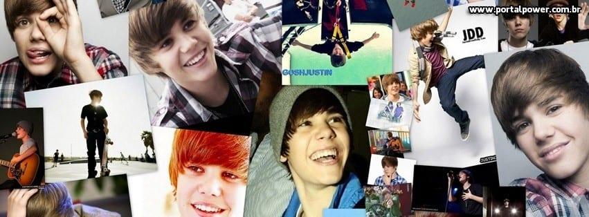capa-justin-bieber-12 Capas do Justin Bieber para por no Facebook