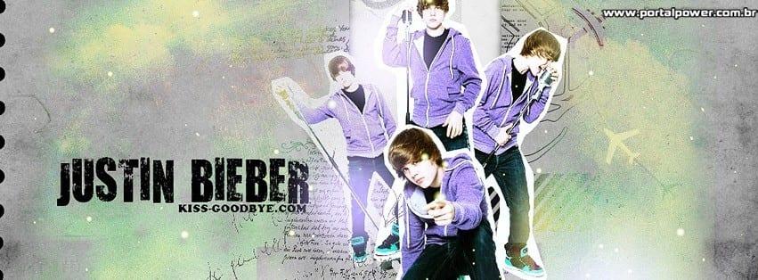 capa-justin-bieber-13 Capas do Justin Bieber para por no Facebook