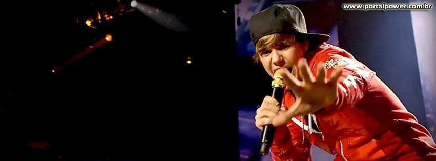 capa-justin-bieber-14 Capas do Justin Bieber para por no Facebook
