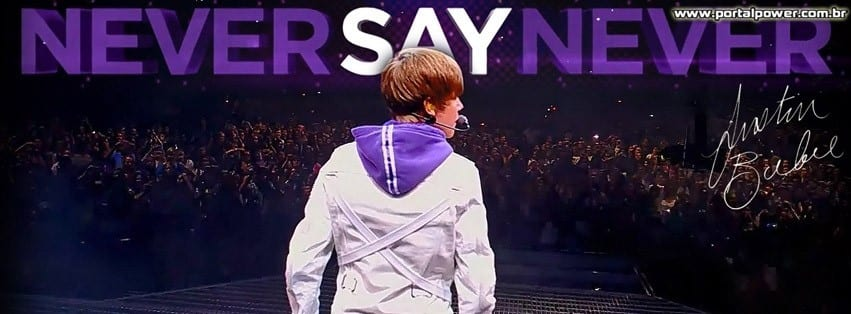 capa-justin-bieber-16 Capas do Justin Bieber para por no Facebook