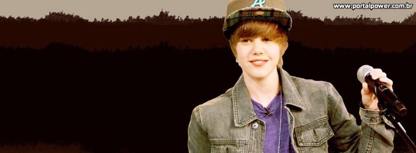 capa-justin-bieber-3 Capas do Justin Bieber para por no Facebook