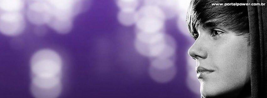 capa-justin-bieber-5 Capas do Justin Bieber para por no Facebook