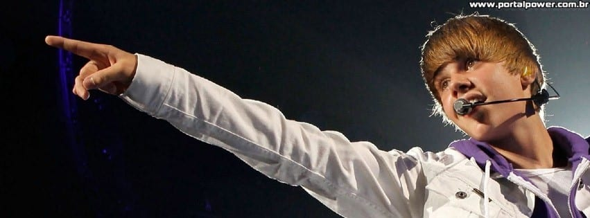 capa-justin-bieber-6 Capas do Justin Bieber para por no Facebook