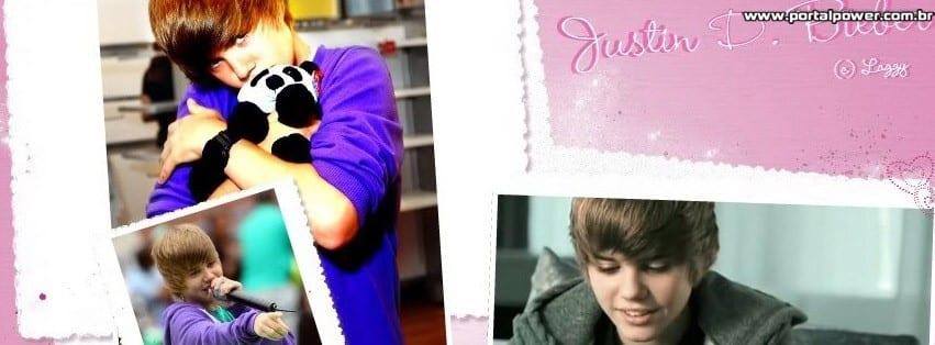 capa-justin-bieber-7 Capas do Justin Bieber para por no Facebook