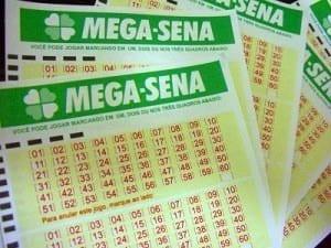 Resultado da Mega-Sena – Concurso 1467