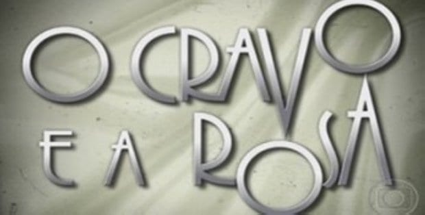O Cravo e a Rosa | Próximos capítulos e tudo sobre a novela