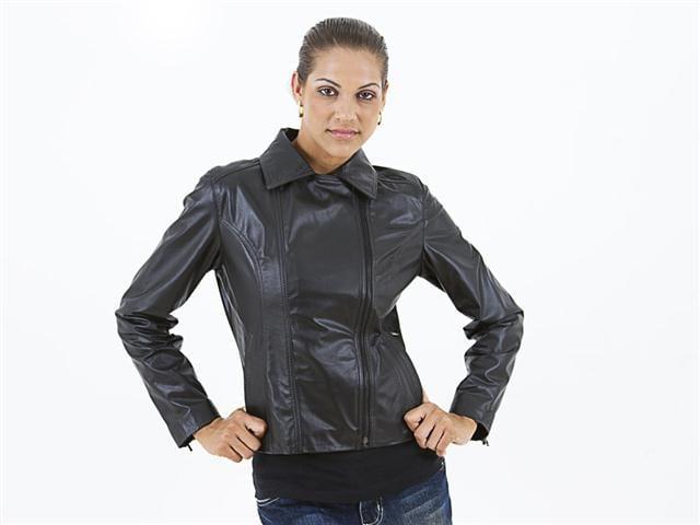 Jaquetas-de-Couro-Feminina