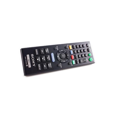 Sony dvd player blu ray bdp s380 c hdmi wi fi e usb