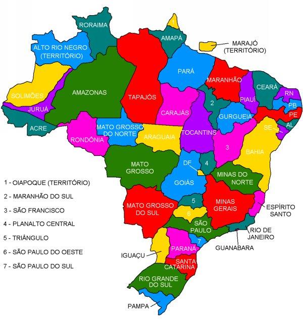 mapa-brasil-40-estados