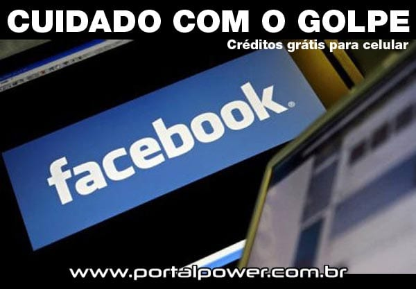 golpe-celular-facebook
