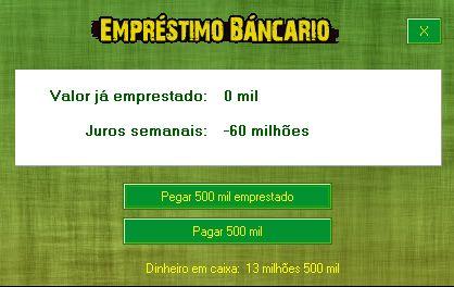 grana-brasfoot-2012