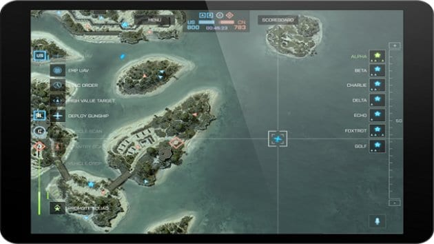 battlefield-4-commander-app