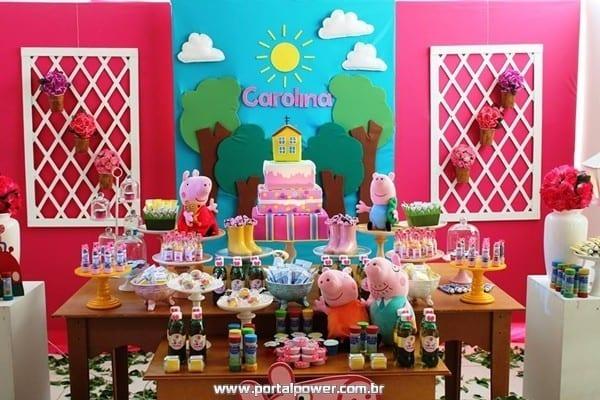 festa-de-aniversario-peppa-pig-8