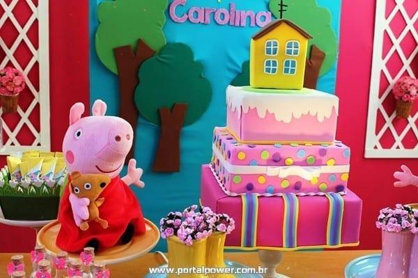 festa-de-aniversario-peppa-pig-9