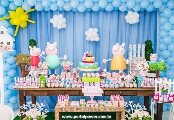 festa-peppa-pig-10