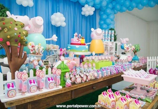 festa-peppa-pig-11