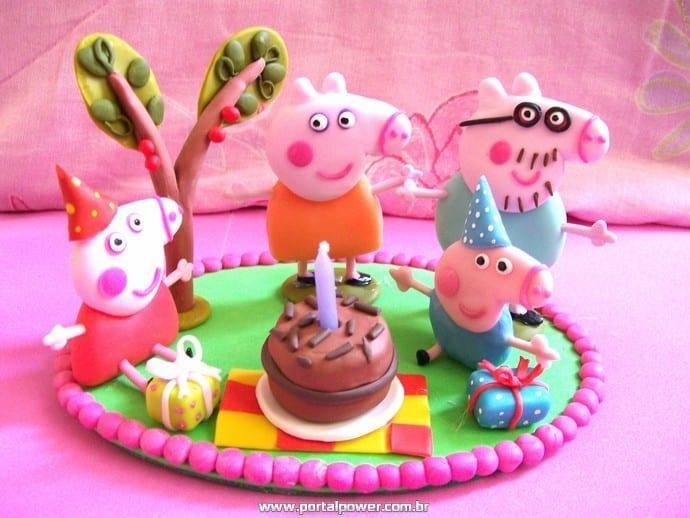 topo-de-bolo-peppa-pig-aniversario