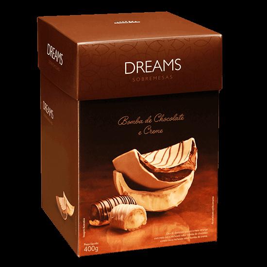ovo-dreams-bomba-de-chocolate-e-creme-400g