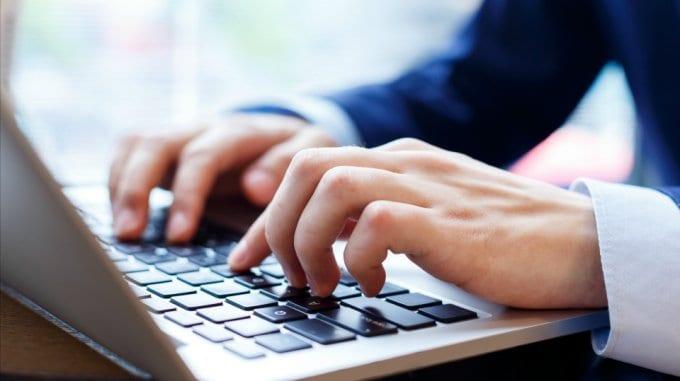 cursos online  Os 5 melhores Cursos para se fazer online em 2016